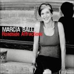 Marcia-Ball
