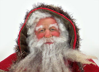 lois_clarkson_father_christmas_1