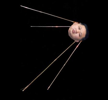 Sputnik-1c copy