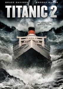 funny-titanic-sequel-213x300