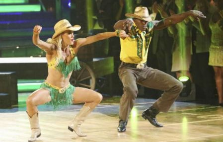 dancing-with-the-star-dwts-peta-murgatroyd-donald-driver-abc
