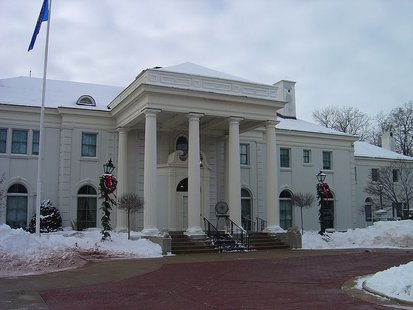 Wisconsin Governor's Mansion 1_JPG_475x310_q85