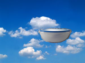 white-clouds-in-blue-sky-1032898-m copy