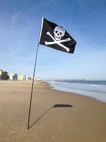 340_PIRATE_FLAGS_SKULL_AND_CROSSBONES_FLAG_VA_6