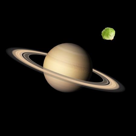 Saturn copy