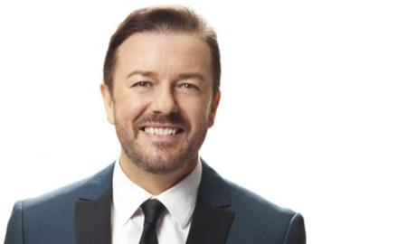 Ricky-Gervais-
