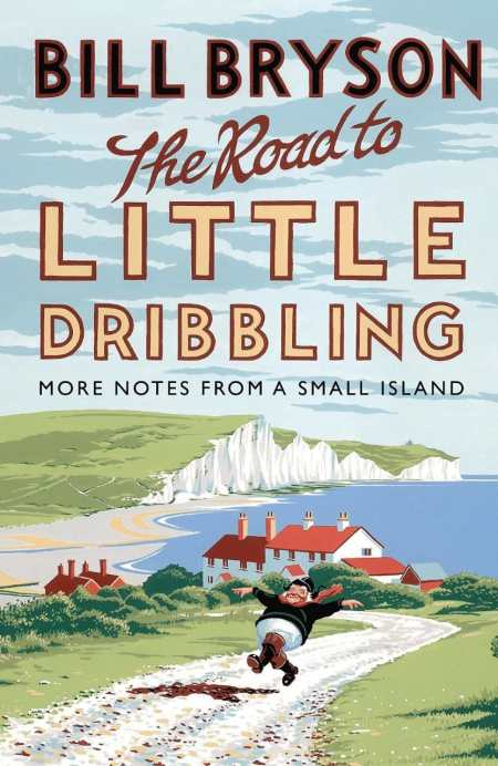 dribbling-cover-xlarge