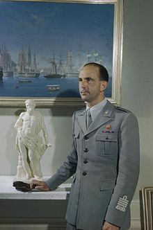 hrh_prince_umberto_of_italy_may_1944_tr1829