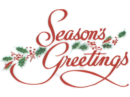 seasons-greetings-png