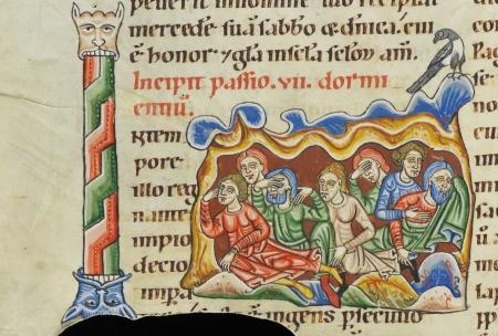 Codex_Bodmer_127_125v_Detail